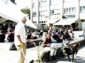 BromptonAlexanderplatz2
