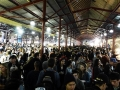 Victoria Night Market