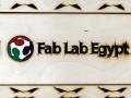 001_Planet-Brompton-Fab-Lab_1530