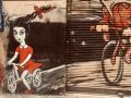 006_Andrea-und-Klaus-mit-Brompton-Faltrad-in-Israel
