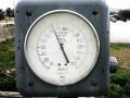 LuftdruckmesserTuerkei