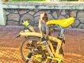 00000_Andrea-und-Klaus-mit-Brompton-Faltrad-auf-Reisen