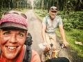00001_Andrea-und-Klaus-mit-Brompton-Faltrad-auf-Reisen