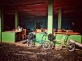 00019_Andrea-und-Klaus-mit-Brompton-Faltrad-auf-Reisen