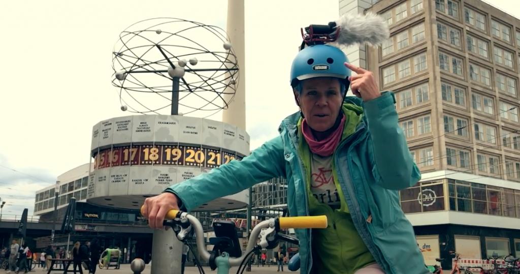 VELO Berlin 2020